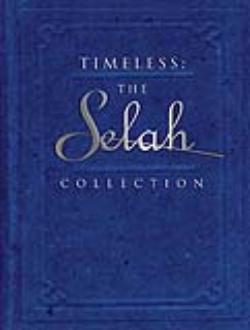 Selah_Timeless
