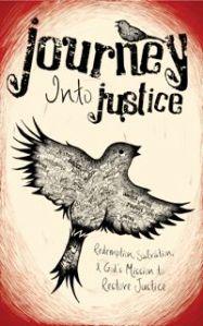 bookcover5_sm