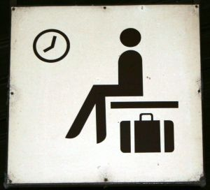 departure_lounge