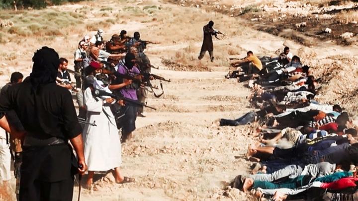 isis-killing-iraq-crisis