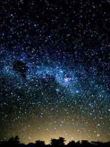 starry_night_sky